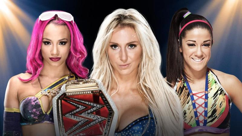 wwe-clash-of-champions-sasha-banks-vs-charlotte-vs-bayley