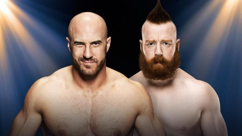 wwe-clash-of-champions-preview-cesaro-vs-sheamus