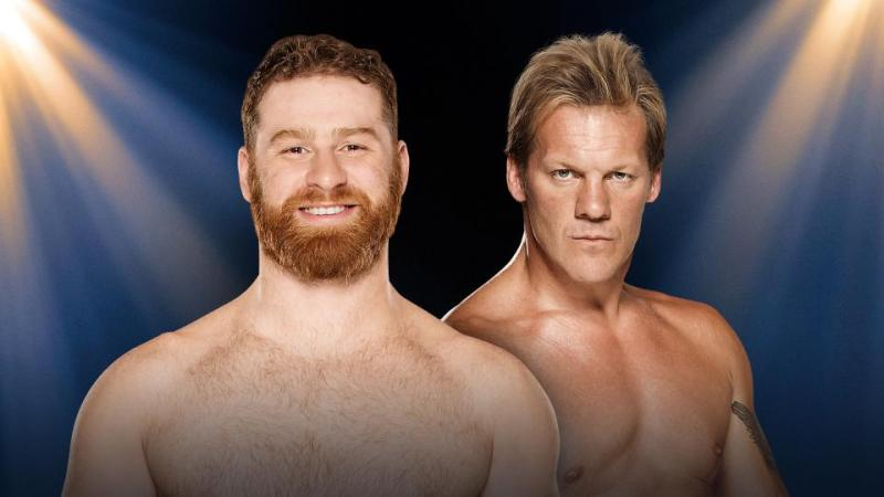 wwe-clash-of-champions-preview-sami-zayn-vs-chris-jericho
