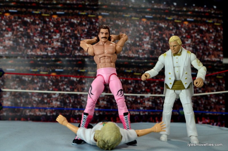 wwe-elite-40-rick-rude-figure-review-rude-awakening-female-version
