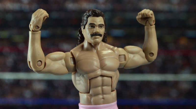 wwe-elite-40-rick-rude-figure-review-flexing
