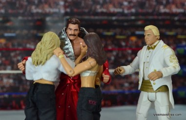 wwe-elite-40-rick-rude-figure-review-girls-with-rude-and-the-brain