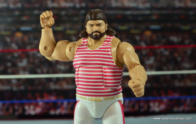 wwe-elite-44-tugboat-figure-review-toot-toot-no-hat