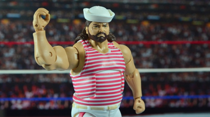 wwe-elite-44-tugboat-figure-review-toot-toot