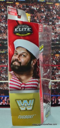 wwe-elite-44-tugboat-figure-review-package-side