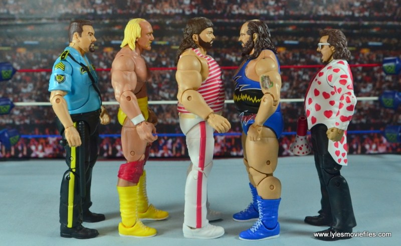 wwe-elite-44-tugboat-figure-review-scale-with-big-bossman-hulk-hogan-earthquake-and-jimmy-hart