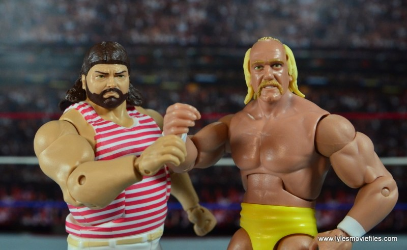wwe-elite-44-tugboat-figure-review-with-hulk-hogan
