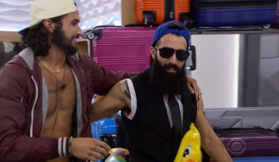 bb18-duos-victor-paul