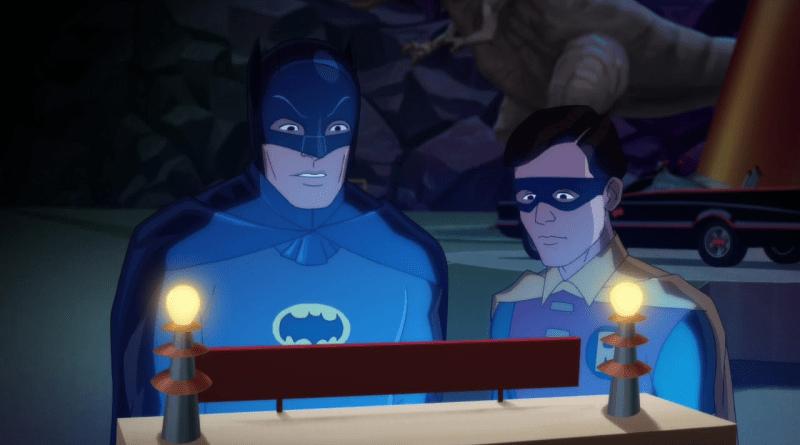 batman-return-of-the-caped-crusaders-batman-and-robin
