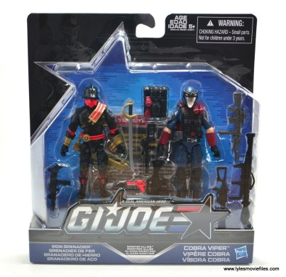 gi-joe-sinister-allies-set-review-front-package