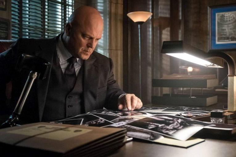 gotham-anything-for-you-review-capt-barnes