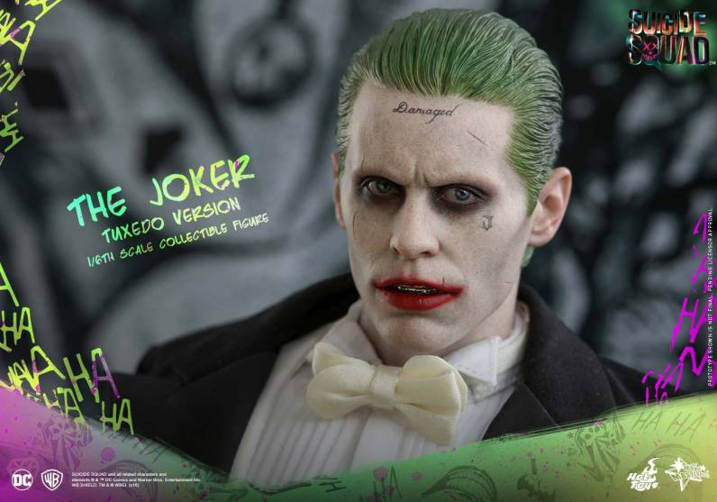 hot-toys-the-joker-tuxedo-version-face-close-up