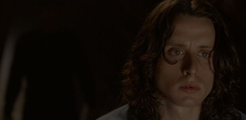 jack goes home -rory-culkin-as-jack