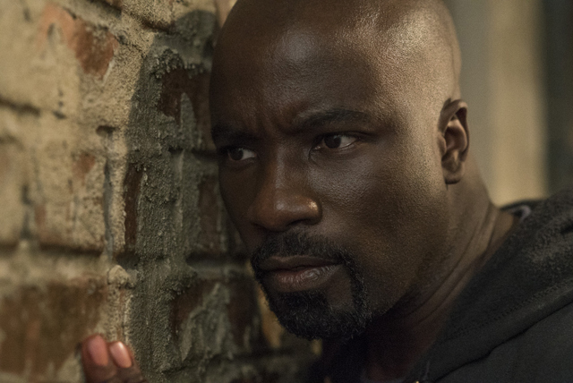luke-cage-now-youre-mine-cage-at-wall
