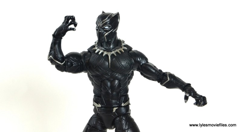 marvel-legends-black-panther-civil-war-figure-hand-up