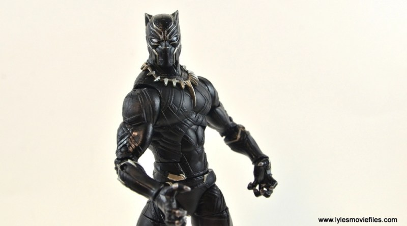 marvel-legends-black-panther-civil-war-figure-main-picture