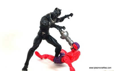 marvel-legends-black-panther-civil-war-figure-vs-klaw