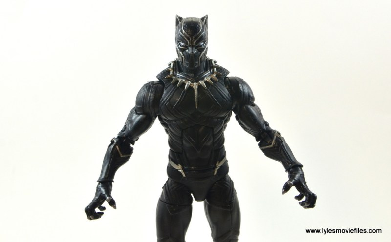 marvel-legends-black-panther-civil-war-figure-wide-chest-detail