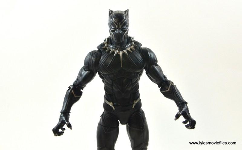 marvel-legends-black-panther-civil-war-figure-wide-chest-detail