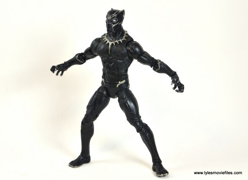 marvel-legends-black-panther-civil-war-figure-wide-shot