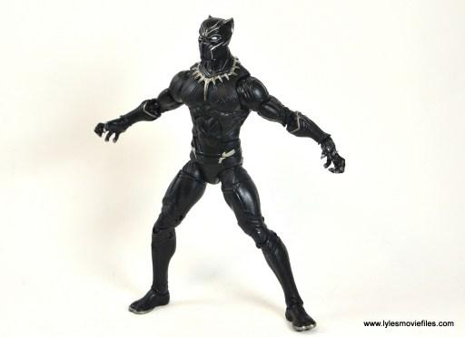 marvel-legends-black-panther-civil-war-figure-wide-shot