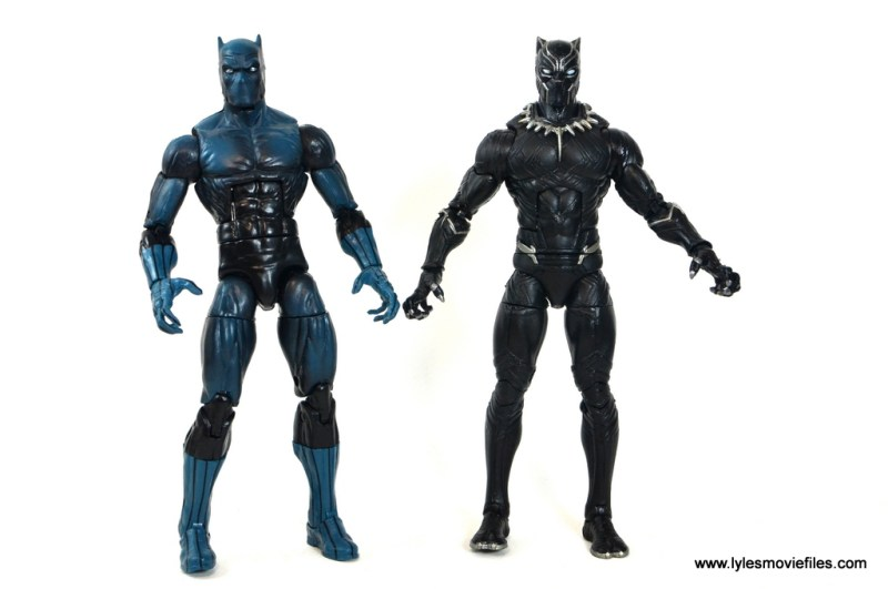marvel-legends-black-panther-civil-war-figure-with-comic-book-black-panther