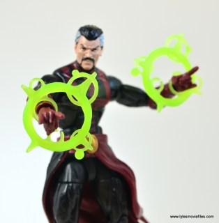 marvel-legends-doctor-strange-figure-review-magic-bolts
