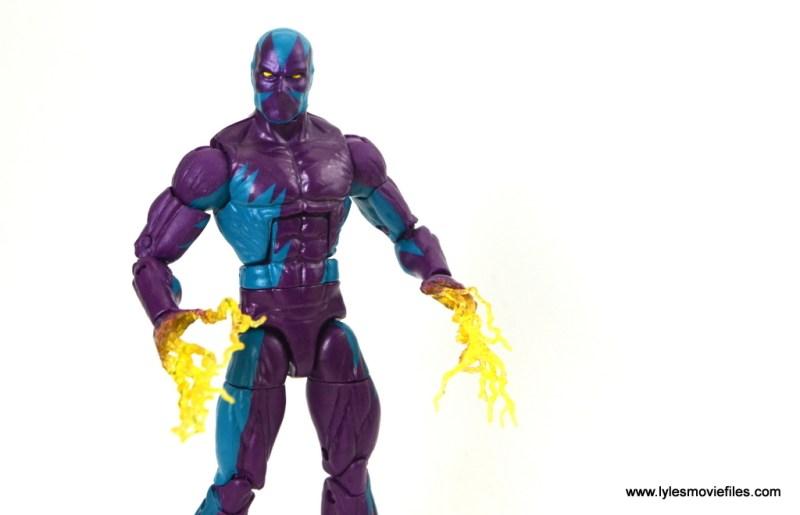 marvel-legends-eel-figure-review-wide-main-pic