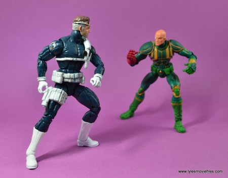 marvel-legends-nick-fury-figure-face-off-with-baron-strucker