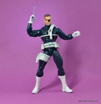 marvel-legends-nick-fury-figure-gun-up