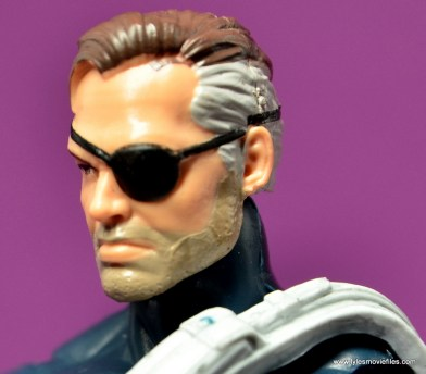 marvel-legends-nick-fury-figure-head-paint-detail