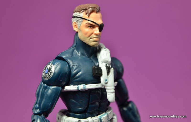 marvel-legends-nick-fury-figure-holster-detail