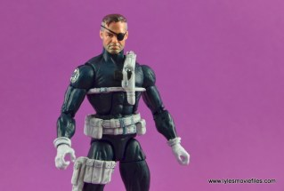 marvel-legends nick fury figure-main-pic