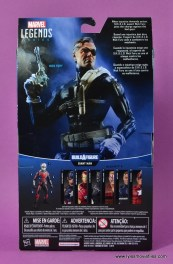marvel-legends-nick-fury-figure-package-rear