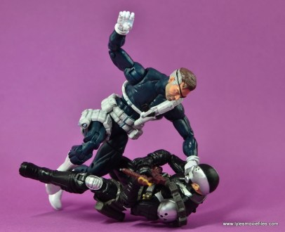 marvel-legends-nick-fury-figure-vs-scourge
