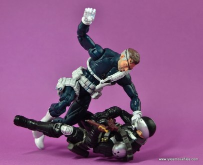 marvel-legends-nick-fury-figure-vs-scourge
