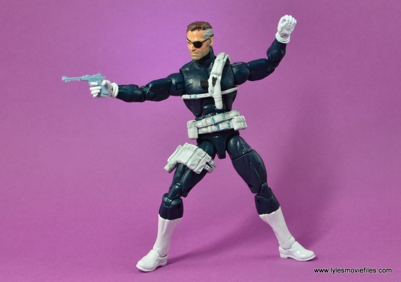 marvel-legends-nick-fury-figure-wide-aiming