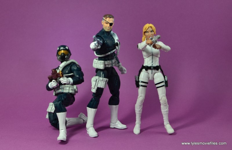 marvel-legends-nick-fury-figure-with-shield-grunt-and-agent-carter