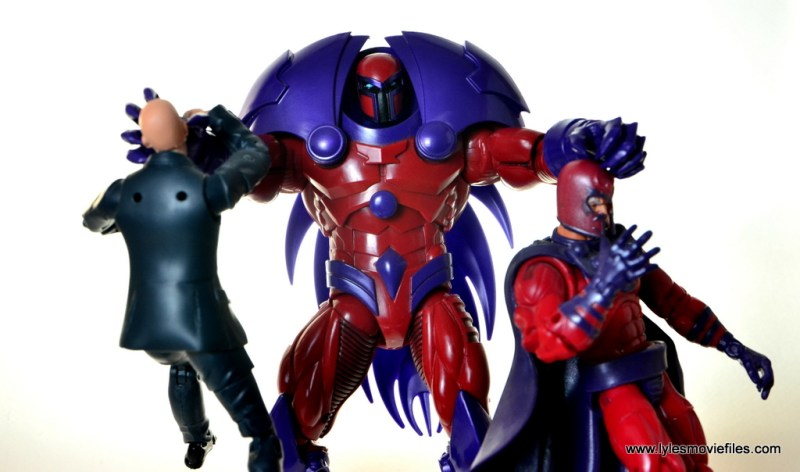 marvel-legends-onslaught-figure-review-onslaught-grabbing-professor-x-and-magneto