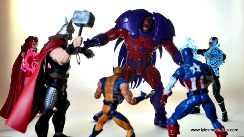 marvel-legends-onslaught-figure-review-red-skull-onslaught-vs-uncanny-avengers