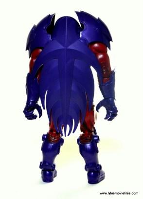 marvel-legends-onslaught-figure-review-rear