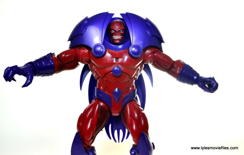 marvel-legends-onslaught-figure-review-wide-spread