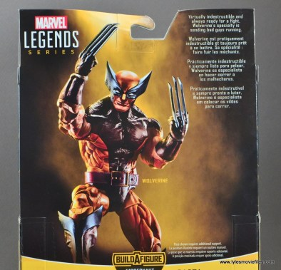 marvel-legends-wolverine-figure-review-bio