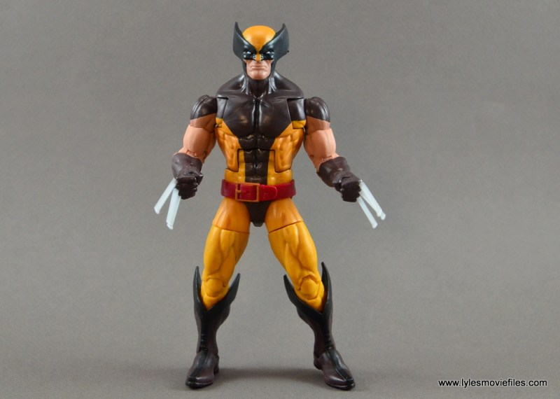 marvel-legends-wolverine-figure-review-front