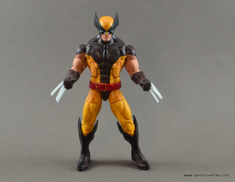 marvel-legends-wolverine-figure-review-wide-claws-out