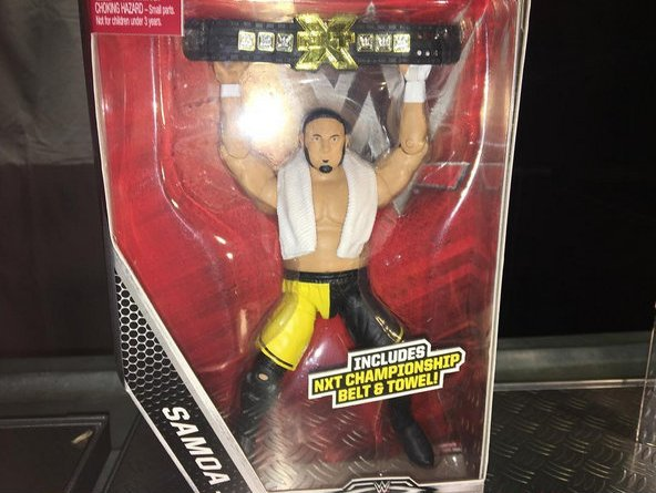 ringsidefest-2016-gamestop-exclusive-samoa-joe