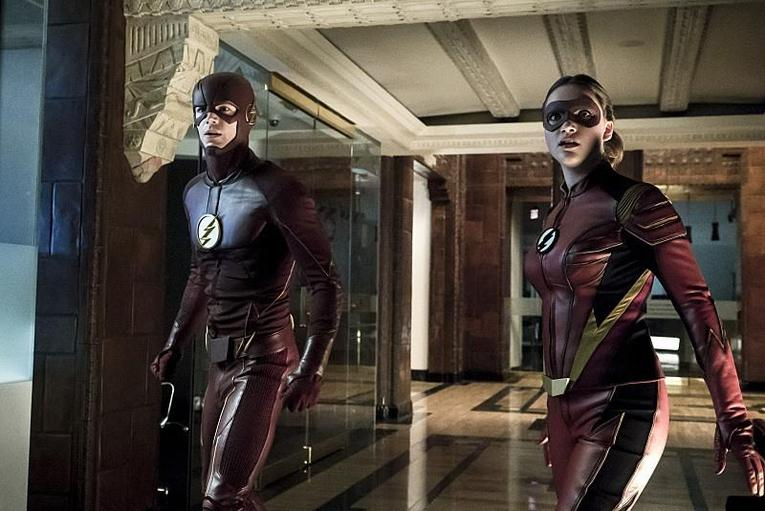 the-flash-new-rogues-flash-and-jesse-quick