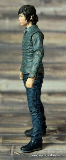 the-walking-dead-carl-grimes-figure-review-series-7-left-side