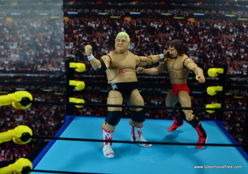 wwe-hall-of-fame-dusty-rhodes-figure-review-bionic-elbow-warmup-to-terry-funk