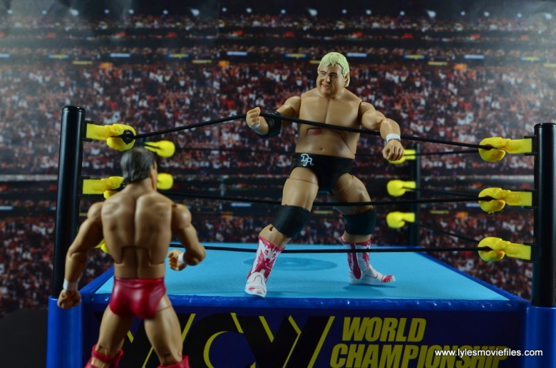 wwe-hall-of-fame-dusty-rhodes-figure-review-calling-tully-blanchard-into-the-ring